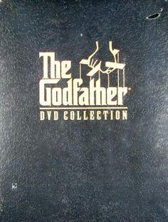 The Godfather DVD Collection null http://www.amazon.com/dp/0792174909/ref=cm_sw_r_pi_dp_J5kGub0PVQMTD