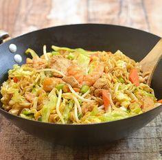 1000+ ideas about Dragon Noodles on Pinterest | Noodles, Ramen and ...