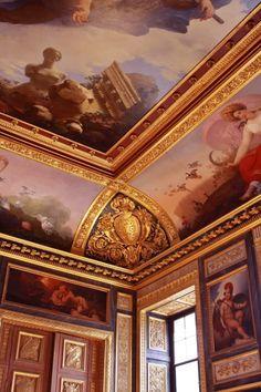 Louvre Museum - Self-guided tour - Paris Tourist Office - Paris Tourist Office Paris 3, Louvre Paris, Montmartre Paris, Rue Rivoli, Louvre Palace, Hotel Des Invalides, Saint Chapelle, Place Vendôme, Little Paris