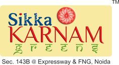 #sikkakarnam offers a top class amenities in noida and all the residential apartmnents in sikka karnam greens are highly lucrative.