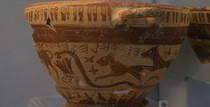 vaso greci