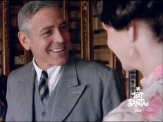 It's a Wonderful Downton... No spoilers, here! Hysterical!
