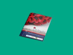 Recent project: Legacy Lunch brochure, logo and website design.  #ifactory #ifactorydigital #digitalagency #adlife #digitallife #webdesign #webdevelopment #design #creative #blog #website #print #brochure #logo #red