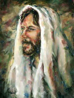 Jesus Christ | Flickr - Photo Sharing!