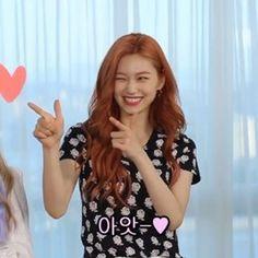 Meme Faces, Funny Faces, Btob Ilhoon, Choi Yoojung, Kim Doyeon, Cha Eun Woo, Seohyun, Girl Crushes, Girls Generation
