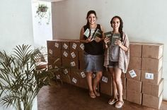 Boxes and boxes of bibles waiting at the entrance of our base ready to be distributed by our January DTS! After today more families will have the truth in their homes. #bibledistribution #endbiblepoverty #endbiblepovertynow #ywamdts #ywamoutreach #ywammazatlan #ywammazatlan2016 #godstruth #bibles #mazatlan #mexico #YWAM by ywammazatlan http://bit.ly/dtskyiv #ywamkyiv #ywam #mission #missiontrip #outreach