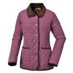 Corduroy, Casual Wear, Branding, Brass, Exterior, Buttons, Shirt Dress, Detail, Formal
