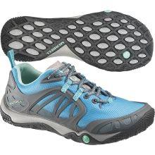 Merrell Women's Proterra Vim Sport Hiking Shoe.