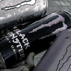Filles Monster Energy, Monster Energy Girls, Love Monster, Couple Aesthetic, Aesthetic Images, Aesthetic Grunge, White Aesthetic, Bebidas Energéticas Monster, Energy Pictures