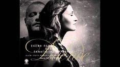 """By Eleni Peta & Panagiotis Margaris (featuring Al Di Meola) From the Album """"DUENDE"""" -- LYRA 2011 Vocals: Eleni Peta, Classical guitar: Panagiotis Margaris, S..."""