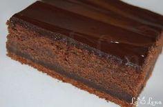 Negresa,frisca,ciocolata