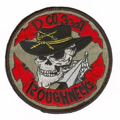 #Military #patch