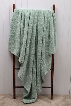Longpile Blanket - Shop New In - Bed & Bath - Shop Soft Blankets, Bed & Bath, Bed Covers, Bedding Shop, Cosy, Colours, Bedroom, Fabric, Shopping