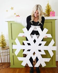Can-Do Holiday How-Tos with 4 of Our Favorite Bloggers | Martha Stewart Home & Garden