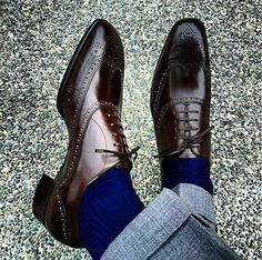 Handmade leather shoes for sale Mens Loafers Shoes, Loafer Shoes, Men's Shoes, Shoe Boots, Dress Shoes, Shoes Men, Mens Smart Casual Shoes, Best Shoes For Men, Crazy Shoes