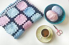 Bitmeyen hırka yapiyormusum da haberim yokmuş  #hirka#orguhirka#örgü#örgühırka#crochet#crochetblanket#crochetcardigan#crochetlover#handmade #sunum #sunumonemlidir #homesweethome #evimguzelevim# by seraphakanipek