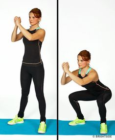 Squat Workout 318559373642467884 - fitness and exercises: Here are some examples . - Squat Workout 318559373642467884 – fitness and exercise: Here are some examples of exos and fitne - Fitness Hacks, Fitness Workouts, 7 Workout, Sixpack Workout, Fun Workouts, Yoga Fitness, Fitness Motivation, Health Fitness, Exercise Routines