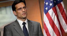 Candidato sionista republicano derrotado por un opositor al espionaje de la NSA