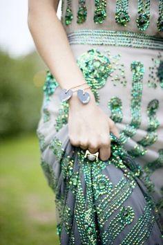 Coisinhas a Mais Etc e Tal: Hadmade X Moda