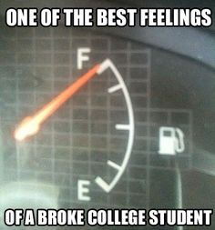 Hilarious Pictures of the day, 65 pics. One Of The Best Feelings Of A Broke College Student