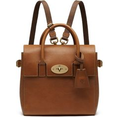 337139889a 17 Best Mulberry images
