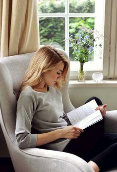 Make Life Easier - lekki blog o modzie, gotowaniu i zakupach - Strona 15