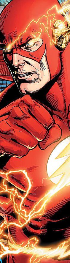 Flash ✨✨