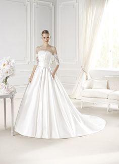 La sposa,  erun