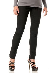 maternity skinny jeans :-) kind of an oxymoron but I want them!