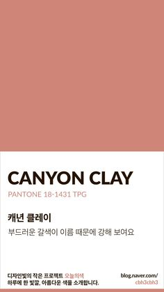This color swatch has a low value, a pink hue, and a high saturation. Flat Color Palette, Colour Pallette, Pantone Colour Palettes, Pantone Color, Color Patterns, Color Schemes, Color Swatches, Pantone Swatches, Aesthetic Colors