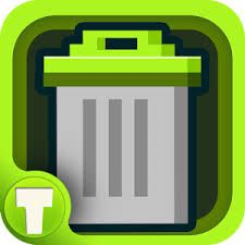 How to Delete Your Unnecessary Files by one click….!!!!