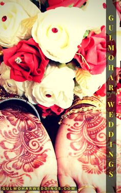 Services Offered: Indian Wedding Decorator in Richmond VA Indian Wedding Decorat. Yacht Wedding, Luxury Wedding, Virginia Beach, Chair Cover Rentals, Indian Wedding Planner, Wedding Insurance, Wedding Mandap, Fairytale Weddings, Wedding Tags