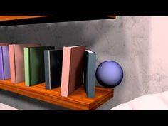 Wake Up - Rube Goldberg Animation - YouTube