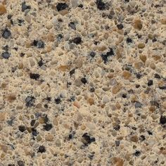Solano - 45.45 square foot slab, 2 cm thickness $777.65 or 3 cm thickness $$969.25. OR 56.88 square foot slab, $959.51 or 3 cm thickness $1,203.07. Austin Granite Direct (material cost only)