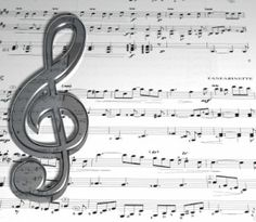 Music Pictures - Free Images of Music - Royalty Free Photos