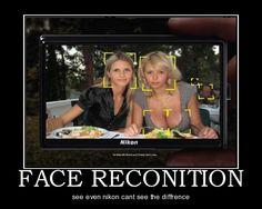face-reconition-nikon-demotivational-posters-1332443522.jpg (640×510)