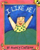 Self-confidence/self-esteem/self-efficacy:I read this book to my kindergarten class and they loved it. It encourages kids to love who they are even if they feel different or out of place. Great for pre-k and kindergarten! Preschool Books, Preschool Classroom, Classroom Ideas, Preschool Ideas, Teaching Ideas, Book Activities, Kindergarten Class, Teach Preschool, All About Me Preschool Theme