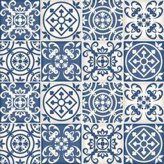 adesivo para azulejo portugus