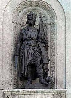 Fulk Foulques V, Comte de Anjou, King of Jerusalem, died 13 Nov 1143 - King Of Jerusalem, Ancestry Tree, Genealogy Sites, Family Genealogy, Plantagenet, Family Roots, Knights Templar, Dark Ages, Family History