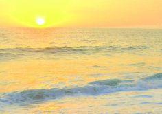 Sunset at Punta Rocas beach. #puntarocas #beach #surf #sea #peru #lima #sunset