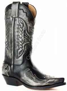 193 Men De Awesome En For 2018 Boots Cowboy Mejores Imágenes gr1Z0r