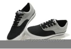 http://www.nikejordanclub.com/black-grey-converse-christmas-collection-all-star-tops-tonal-stitching-canvas-free-shipping-ktm3qqa.html BLACK GREY CONVERSE CHRISTMAS COLLECTION ALL STAR TOPS TONAL STITCHING CANVAS FREE SHIPPING KTM3QQA Only $71.54 , Free Shipping!