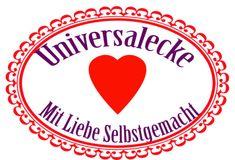 Das Magazin Universalecke – Universalecke About Me Blog, Calm, Posts, Artwork, I'm Not Perfect, Messages, Work Of Art, Auguste Rodin Artwork, Artworks