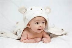 Baby Poses For 4 Month Old - - Yahoo Image Search Results