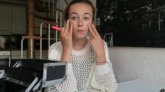 Deze week: natural makeup look!   - AFASHIONTASTE