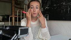 Deze week: natural makeup look!   - AFASHIONTASTE