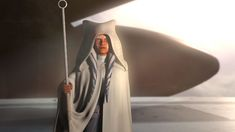 Star Wars fan artists commemorated the final season of Star Wars Rebels with some artwork and other fan creations featuring Ahsoka Tano.