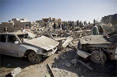 Yemen ekonomisi ne durumda?