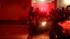 G1 - Defesa Social de AL diz que morte de policiais é uma afronta ao Estado - notícias em Alagoas