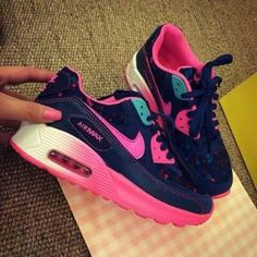 c7894d483e98 Buy Moins Cher Nike Air Max 90 Femme Chaussures Factory Store En Soldes On  Sale 233887 from Reliable Moins Cher Nike Air Max 90 Femme Chaussures  Factory ...